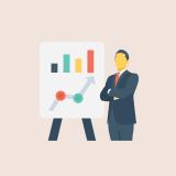 企業変革支援コンサルティングの特徴