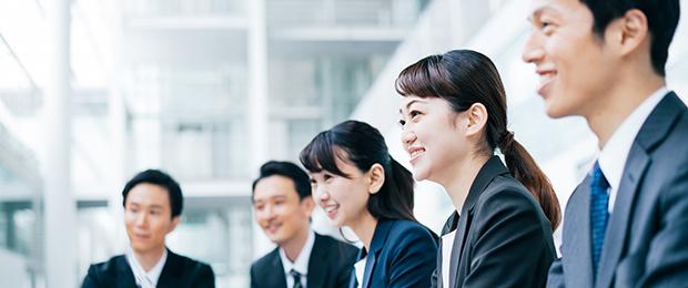 経営戦略実行とマネジメントの仕組構築